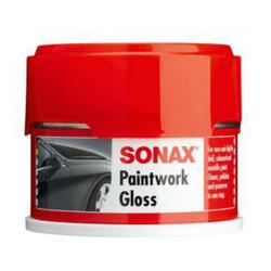 SONAX Paint Work Gloss